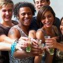 Degli effetti tossici legati all' ingestione di sostanze alcoliche sui giovani e sulle adolescenti in particolare, di questo tratteremo nella Rubrica di Venerdì 29 Settembre.