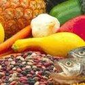 Della verdura, frutta e pesce da mettere sulla tavola il mese di Aprile e di qualche altra curiosità, tratteremo nella Rubrica di Venerdì 13 Aprile.