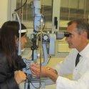 Intervista al Dottor Luca Cappuccini