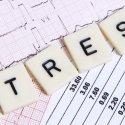 Qualche consiglio per ridurre lo stress e qualche altra curiosità, di questo tratteremo nella Rubrica di Venerdì 11 Maggio.