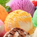 Dei pregi e difetti del gelato e di qualche altra curiosità, di questo tratteremo nella Rubrica di Venerdì 15 Giugno.