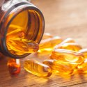 Delle qualità terapeutiche degli omega 3 e di qualche altra curiosità di questo tratteremo nella Rubrica di Venerdì 8 Giugno.