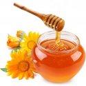 Delle proprietà salutari del miele e di qualche altra curiosità, di questo tratteremo nella Rubrica di Venerdì 6 Ottobre.