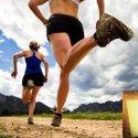 L'attività fisica è una medicina che costa poco e ci aiuta a mantenere il nostro corpo in salute, come tutte le medicine deve essere praticata alla dose e nella maniera giusta