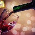 Delle proprietà dell'olio di fegato di merluzzo e del vino rosso
