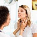 Di come mantenere sana la tiroide e di qualche altra curiosità