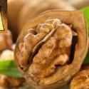 La frutta secca, in particolare le noci, sono fonte di salute