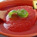 Il sugo di pomodoro utilizzato per condire i vari tipi di pasta è un ottimo antidoto per prevenire le malattie cardiovascolari