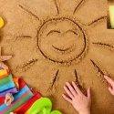 Dei vantaggi legati all'esposizione solare e di qualche altra curiosità