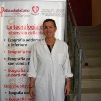 Dott.ssaEVABERNARDI