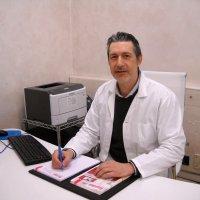 Dott.MASSIMOMORRI