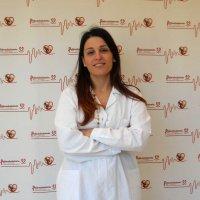 Dott.ssaSaraBiondi