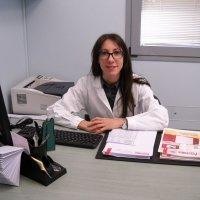 DR.SSAELISADELLA VALLE