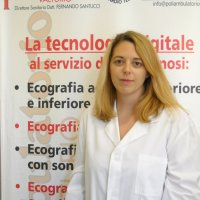Dott.ssaVERONICABAIOCCHI
