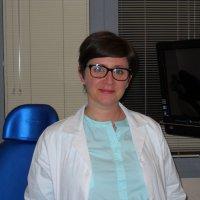 Dott.ssaMARIAFERRINI