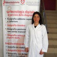 Dott.ssaSABRINASOTTILE