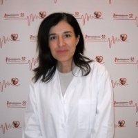 Dott.ssaANTONELLAFRASSETTO