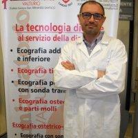 Dott.FRANCESCODI CAPRIO