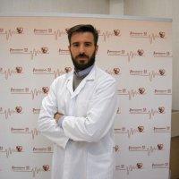 Dott.MATTIAFILANTI