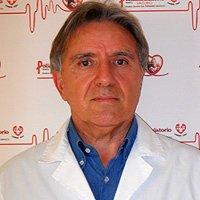 Dott.GIROLAMOBUONO