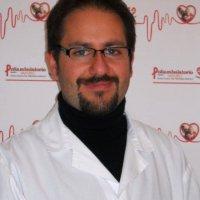 Prof.LUCAIANNOTTA
