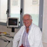 Dott.FERNANDOSANTUCCI