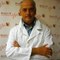 Dott.FRANCESCOLA VECCHIA