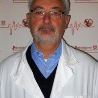 Dott.MARIOMARZALONI