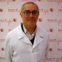 Dott.FLAVIOBOLOGNA