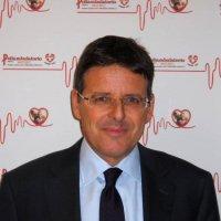 Dott.PAOLO MARIAFANTAGUZZI