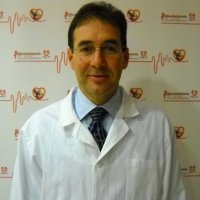 Dr.JOHNMARIANI
