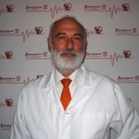 Dott.BRUNOMORETTI