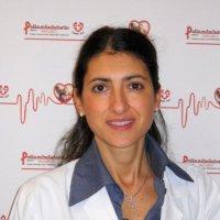 Dott.ssaMICHELACECCARINI