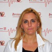 Dott.ssaROBERTABRACAGLIA