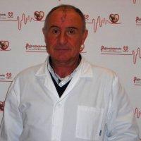 Dott.MARCOGOLINELLI