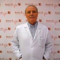 Dott.SERGIOPETRELLA