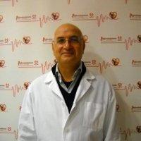 Dott.SAVERIODESIDERIO