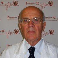 Dott.ALESSANDROCARDELLI