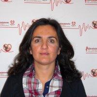 Dott.ssaMICHELALOMBARDO