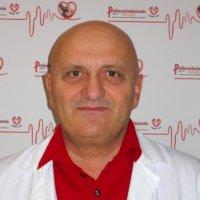 Dott.GIUSEPPEBIANCHINI