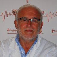 Dott.STEFANOCANUTI