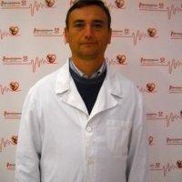 Dott.DIEGOGHINELLI
