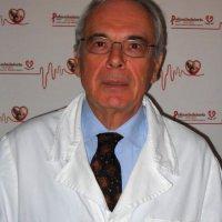 Dott.PIERLORENZOCOSTA