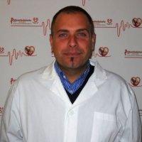 Dott.GIUSEPPECIMINO