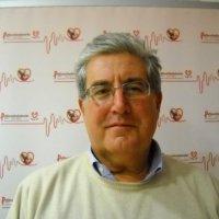 Dott.ROBERTOCOLOMBINI