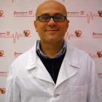 Dott.ANTONIOBALESTRIERI