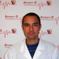 Dott.GASTONEINTORCIA
