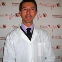 Prof.ANTONELLOBONCI