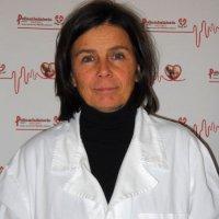 Dott.ssaMARIA GABRIELLABAFARO