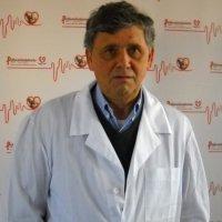 Dott.GIOVANNITANI